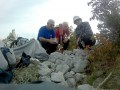 istarski-planinarski-put-IPP-17