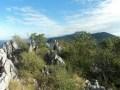 istarski-planinarski-put-IPP-8