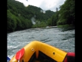 rafting-00007