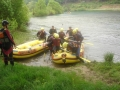 rafting-00009