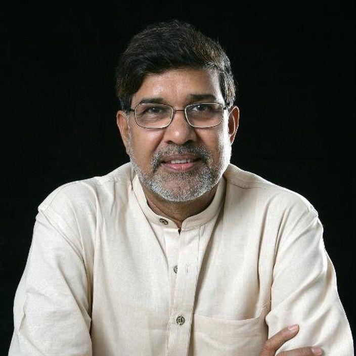 Kailash Satyarthi dobitnik Nobelove nagrade za mir 2014