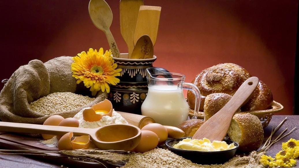 zdrava prehrana i tempo življenja