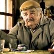 Mujica je Predsjednik po volji naroda!