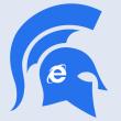 Spartan vs Firefox & Chrome