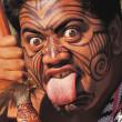 Tetoviranje – tattoo umjetnost ili?