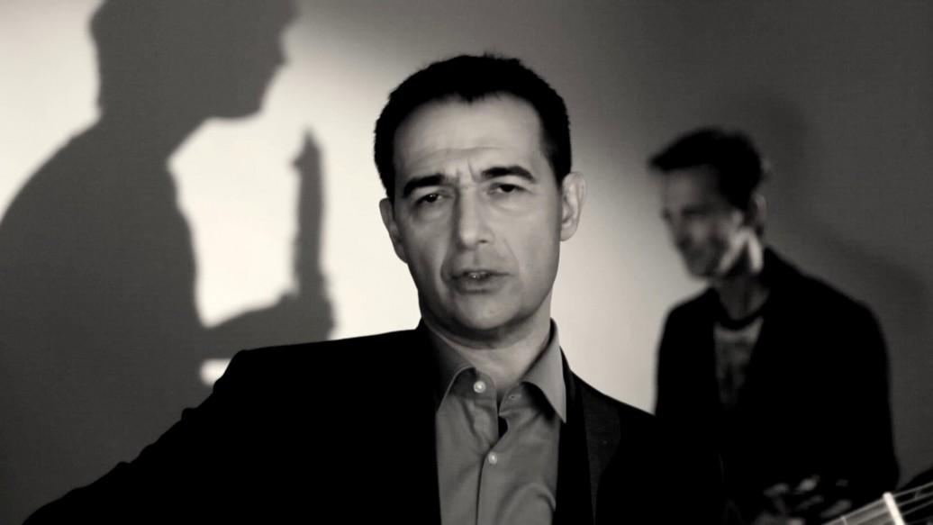 Vladimir Vlada Divljan